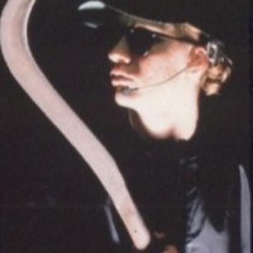 E.L.M.S.'s avatar