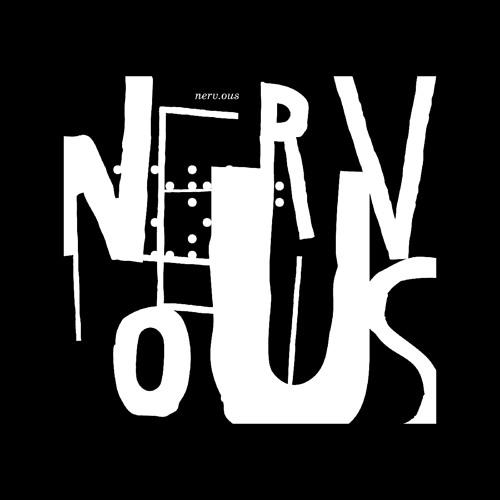 Nerv.ous's avatar