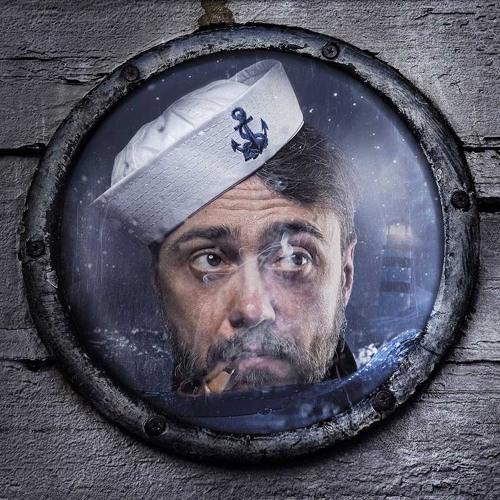 Thomas Guiducci's avatar