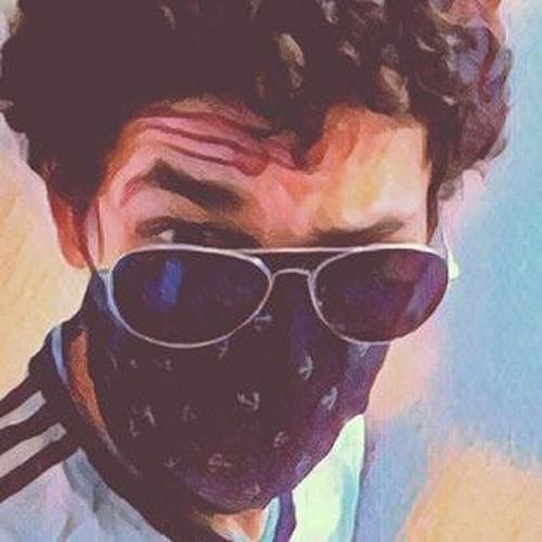Tamer Salah's avatar
