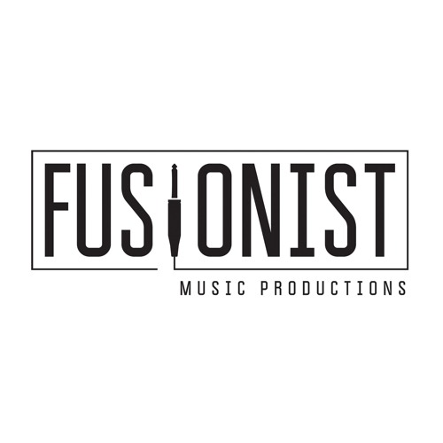 Fusionist Music Prods.'s avatar