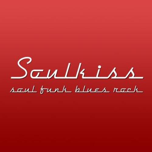 soulkissmusic's avatar