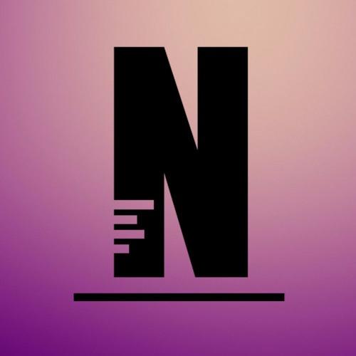 N1KCO's avatar
