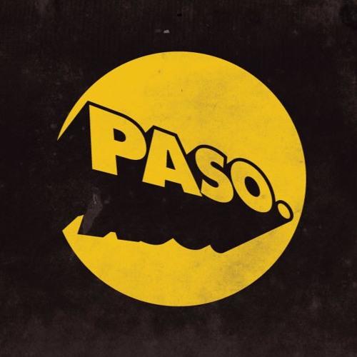 PasoBionic's avatar