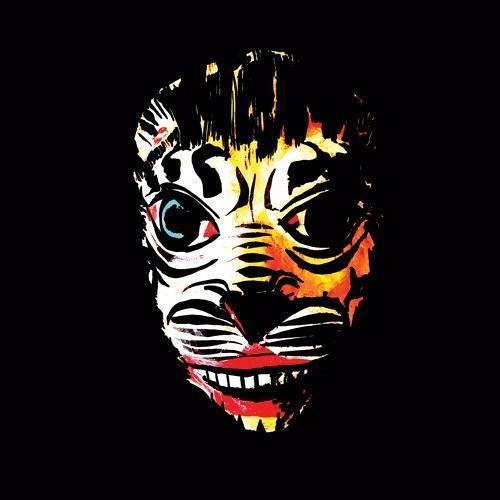 sonsofnoelandadrian's avatar