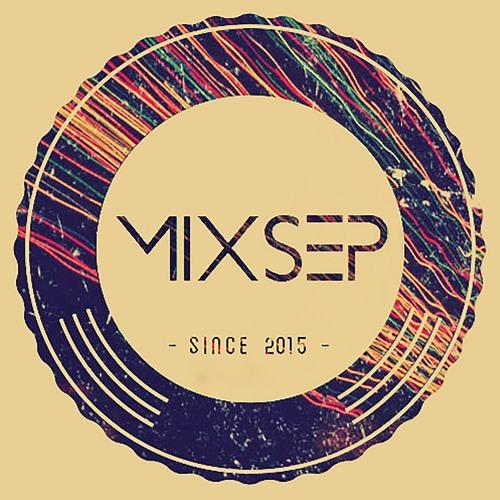 Mixsep's avatar