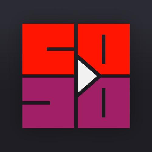 Coda Radio by Metropolis's avatar