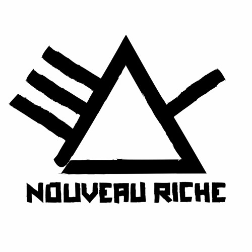 Nouveau Riche Music's avatar