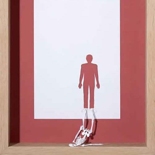 Framed's avatar