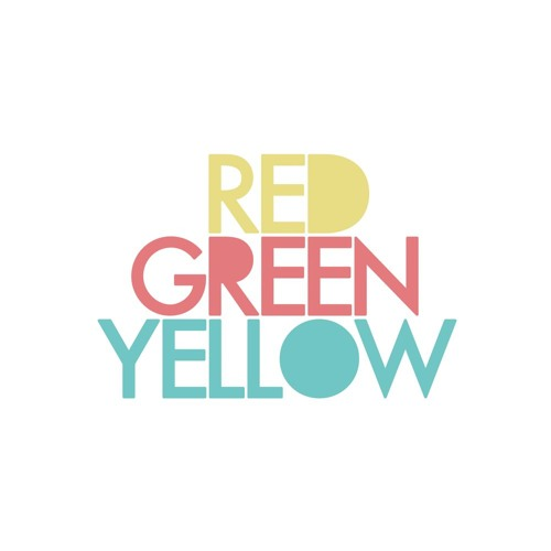RedGreenYellow's avatar