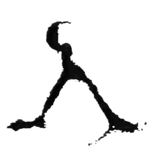 mxyzptlk's avatar
