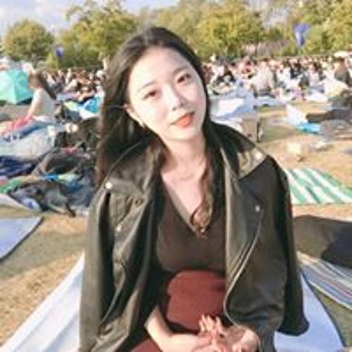 권혜선's avatar