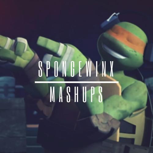 SpongewinxAgain's avatar