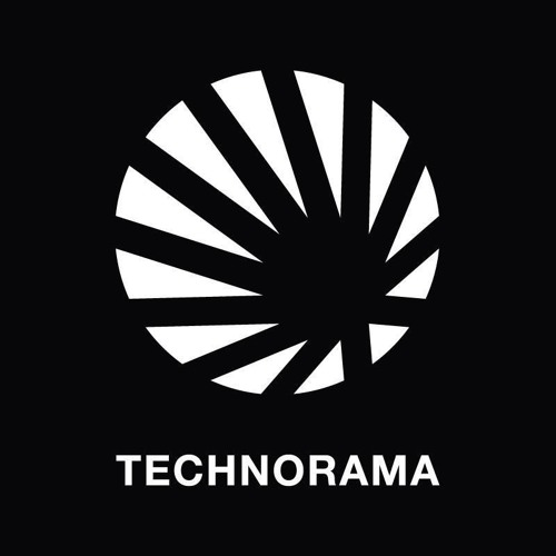 Technorama Records's avatar