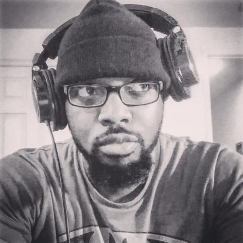 Dot Got Beats's avatar