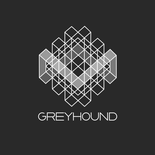 Greyhound's avatar