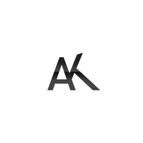 sophiechen's avatar