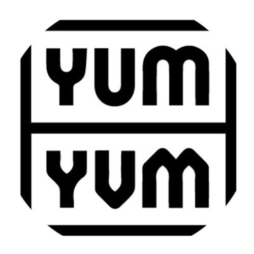 YUMYUM Records's avatar