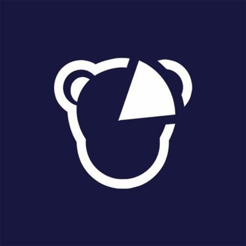 MonkeyData's avatar