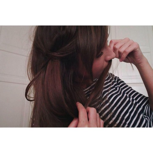 Kǝǝks's avatar