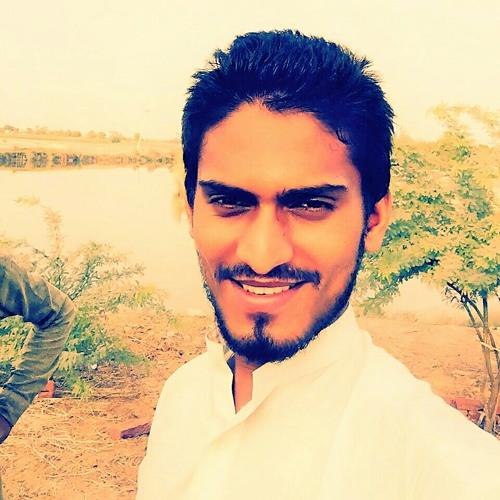 User 220704858's avatar