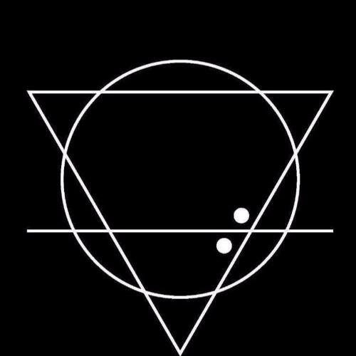 KLIHO's avatar