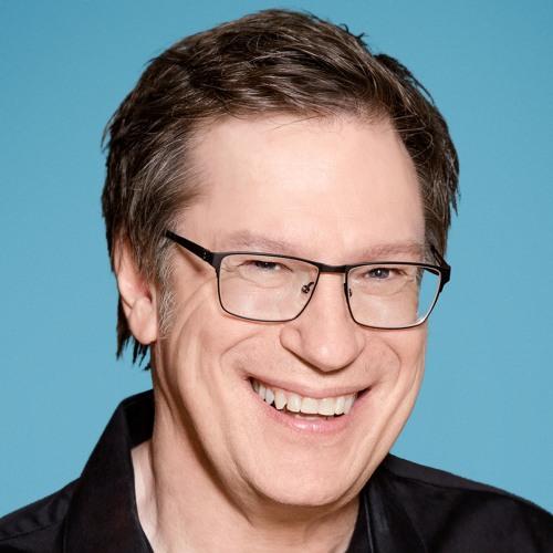Louis Babin's avatar