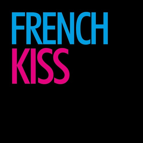 FRENCH KISS® Party's avatar