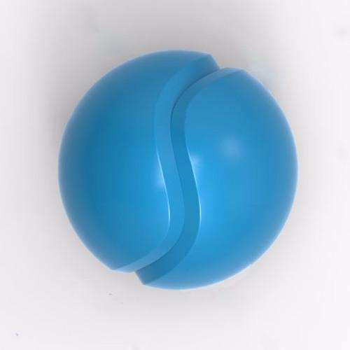 Silkeye's avatar