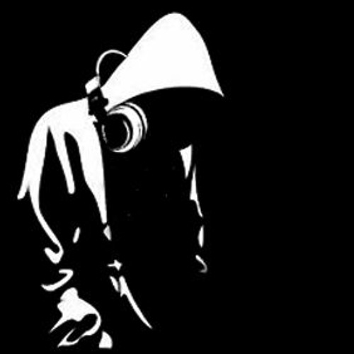2BA/DAE SYSTEM-MzK's avatar