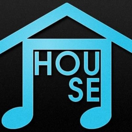 ♛ House Tracks ♛'s avatar