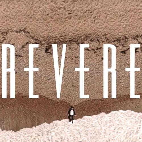 Revere's avatar