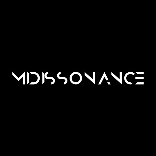 MIDIssonance's avatar