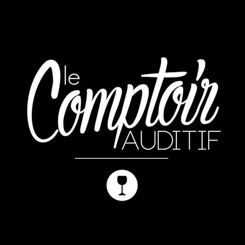 Le Comptoir Auditif's avatar
