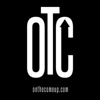 Onthecomeup Radio