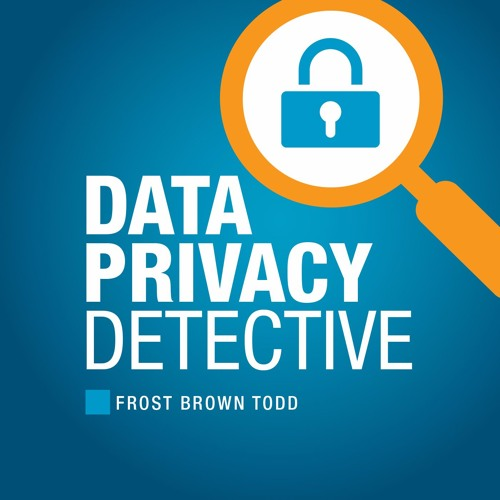 Data Privacy Detective's avatar