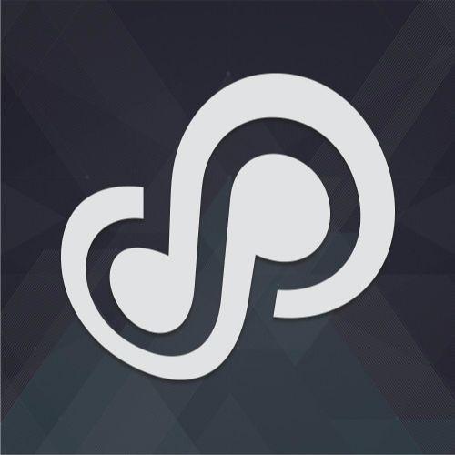 DJPRODUCER.NET's avatar