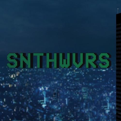 SNTHWVRS's avatar
