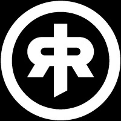Ruben Rider's avatar