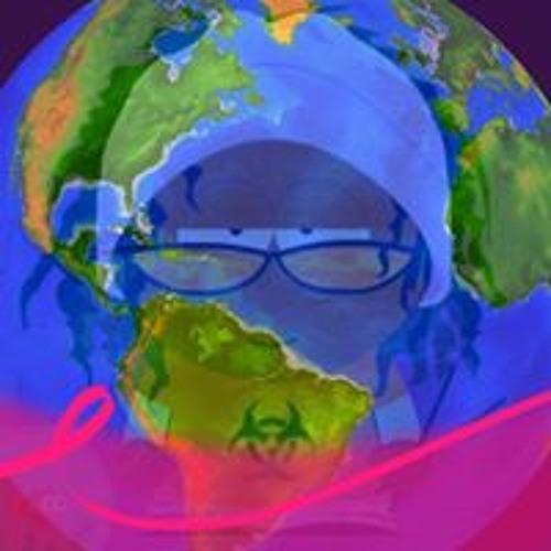 Tristanne's avatar