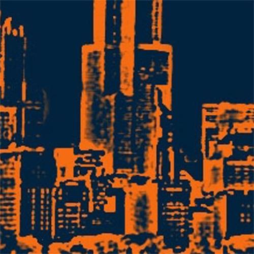orange-county's avatar