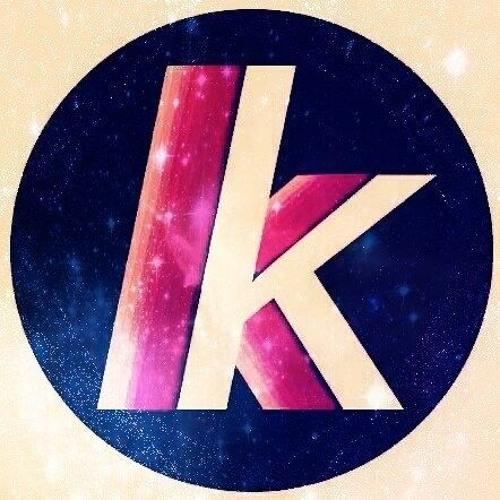 Knuff's avatar