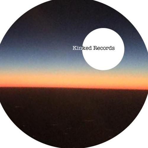 Kinked Records's avatar