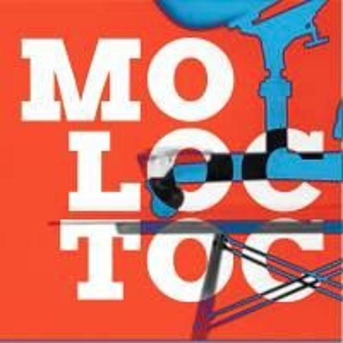 Moloctoc's avatar