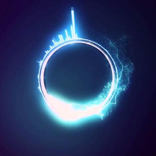 Xabbi F's avatar