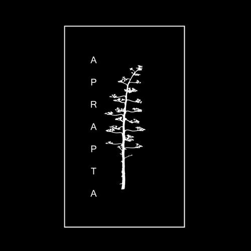 Aprapta - Aprapta Music Podcast 019