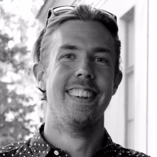 Mats Wurnell's avatar
