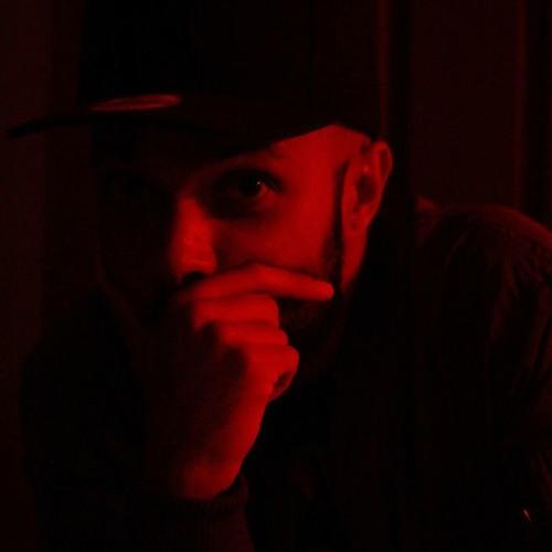 Grou's avatar