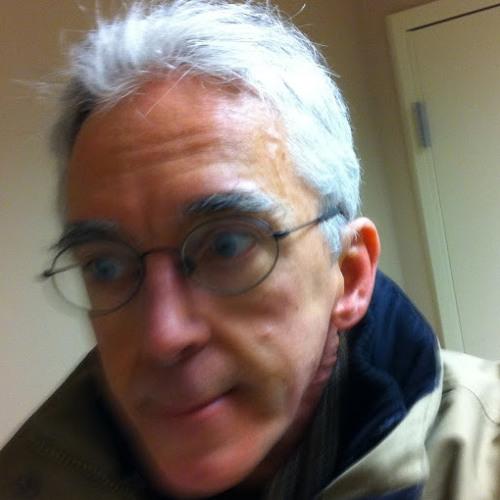 stevebensonasis's avatar