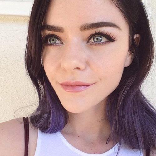 bgirl marisa's avatar